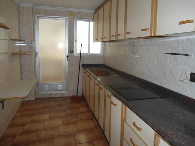 Piso de banco en quart de poblet en venta 2012 0103 for Piso quart de poblet