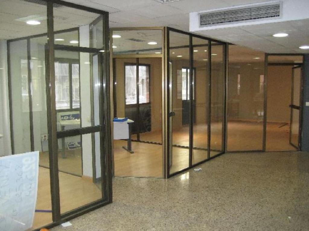 Oficina de banco en madrid en venta 000000000035623562 for Oficina registro madrid