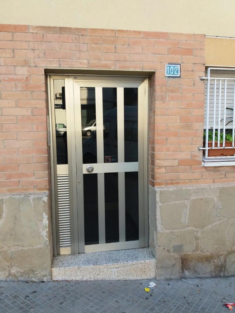 Piso de banco en terrassa en venta 00317620 altamira for Pisos sareb barcelona