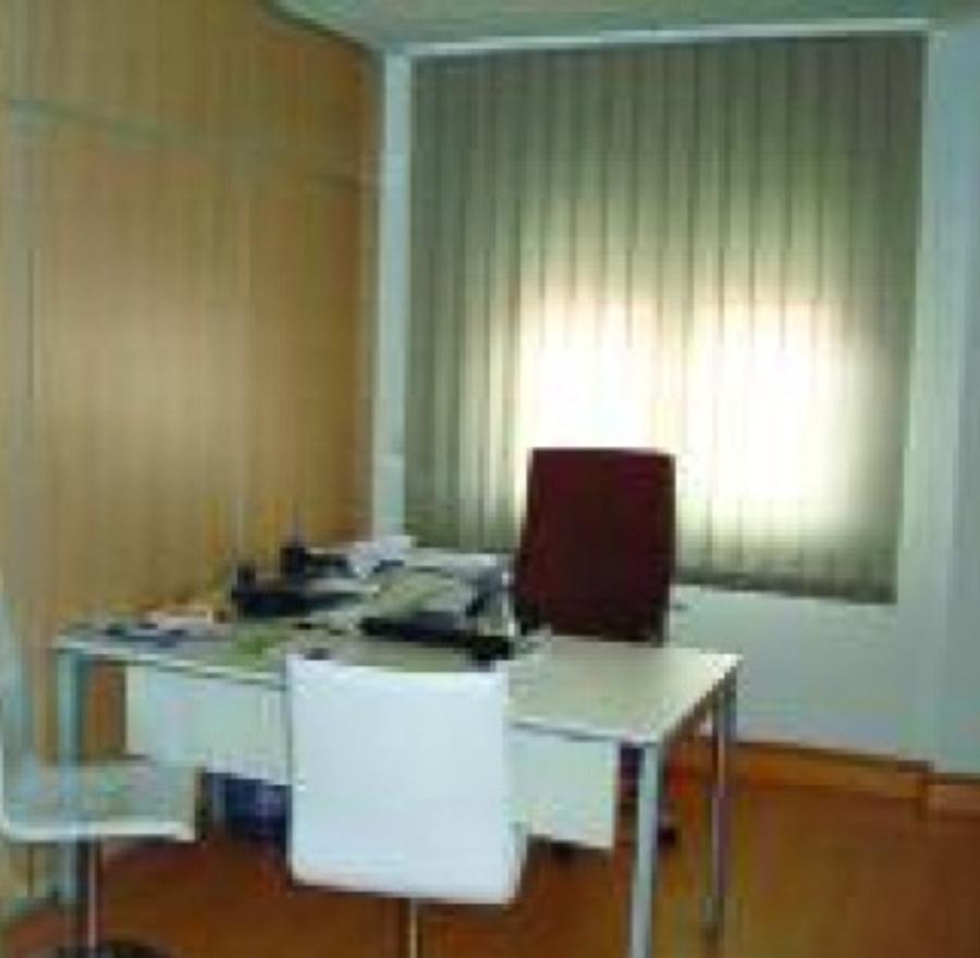 Oficina de banco en el ejido en venta 00077779 altamira for Oficinas unicaja almeria