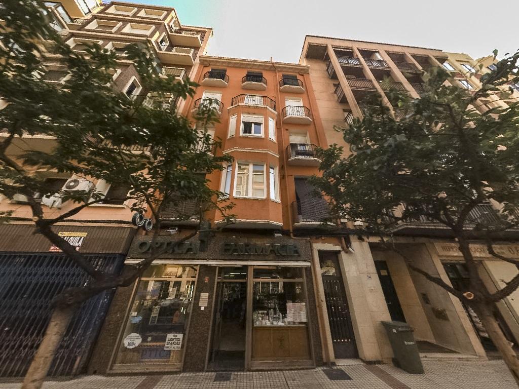 Pisos En Zaragoza Venta De Inmuebles Con Excelentes Condiciones