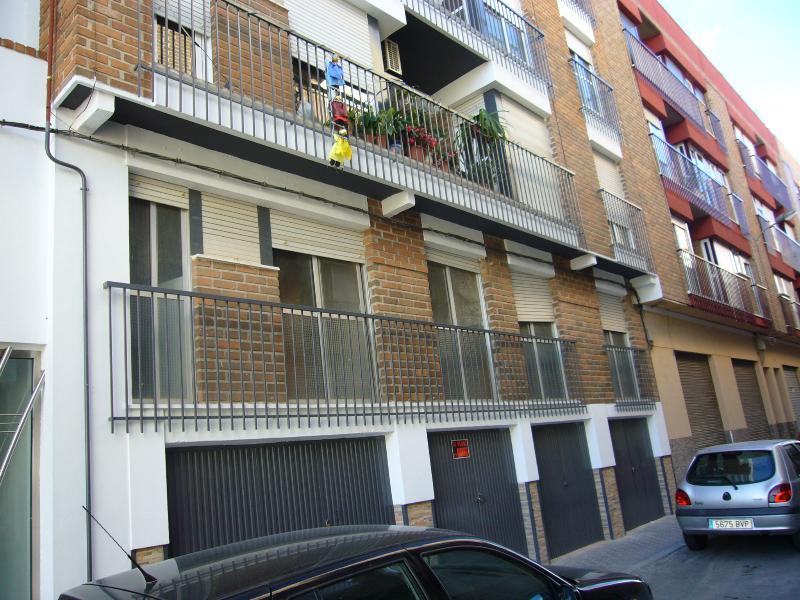 54 pisos baratos en lorca - Pisos baratos en lorca ...