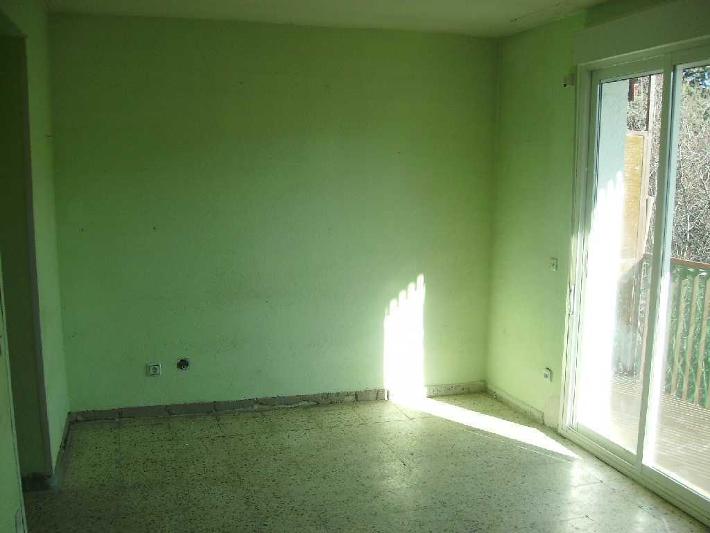 Piso de banco en collado villalba en venta 00321684 - Alquiler pisos particulares collado villalba ...