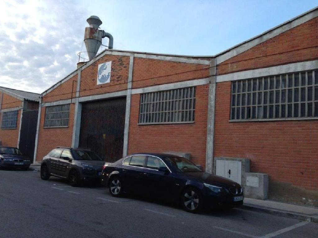 Nave Industrial-Alcorcon-00100722