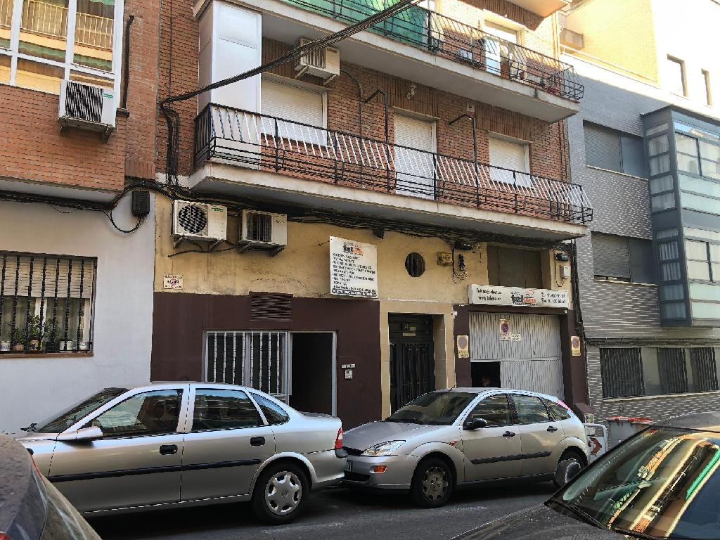 Local Comercial-Madrid-00081173