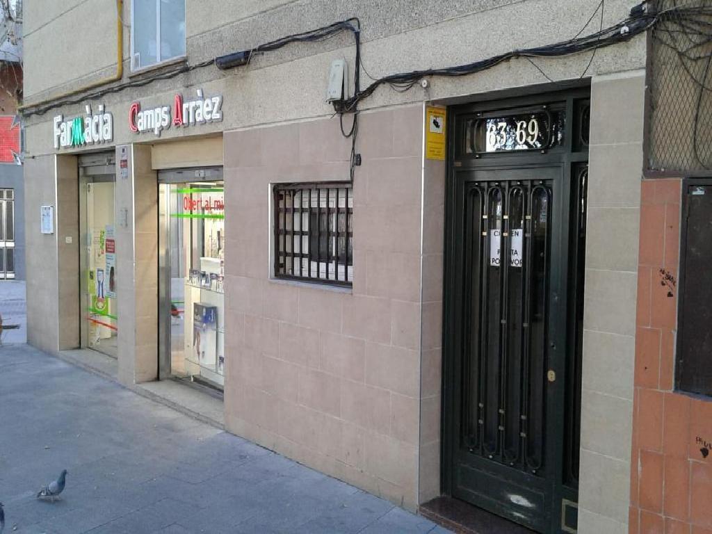 Alquiler De Pisos Y Casas De Bancos En Barcelona Altamira Inmuebles
