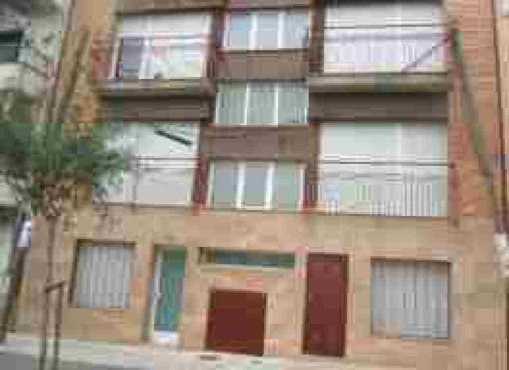 Piso de banco en terrassa en venta 00310514 altamira for Pisos sareb barcelona