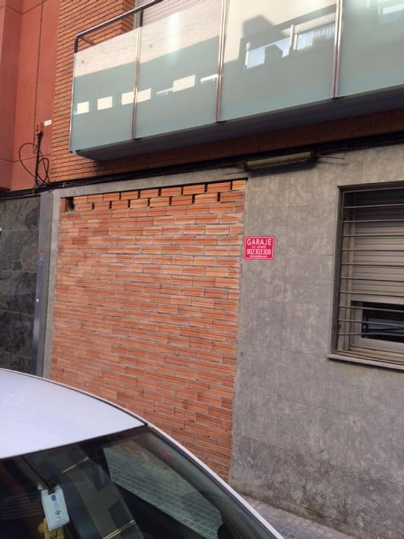 Piso de banco en terrassa en venta 00330720 altamira inmuebles - Pisos en venta del banco santander ...