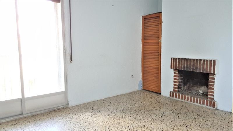 Piso de banco en collado villalba en venta 00320928 for Pisos en collado villalba