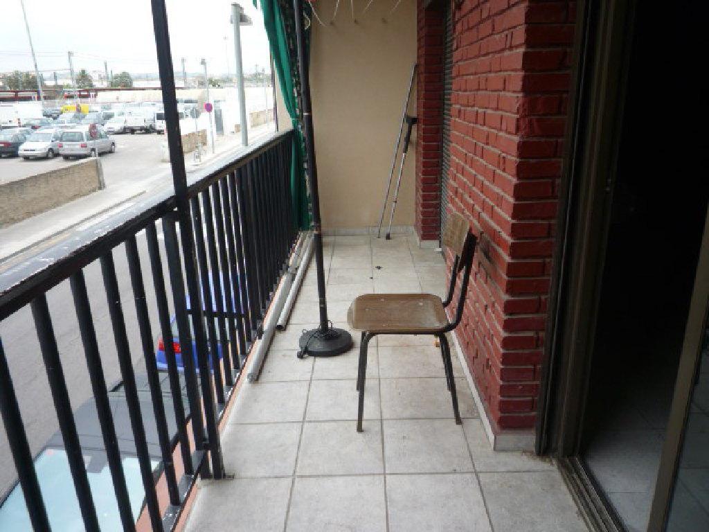 Piso de banco en vilanova i la geltru en venta 00321264 altamira inmuebles - Compartir piso vilanova i la geltru ...