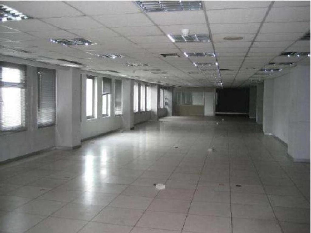 Local Comercial-Madrid-000000000196750954