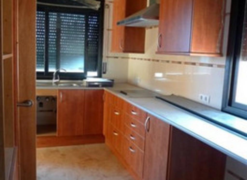 Casa en venta en Avinyó