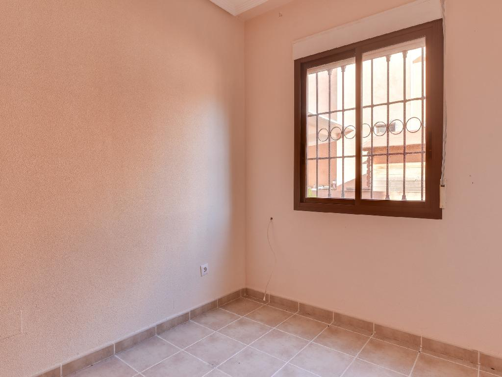 Piso de banco en alicante alacant en venta 01400962 altamira inmuebles - Compartir piso en alicante ...
