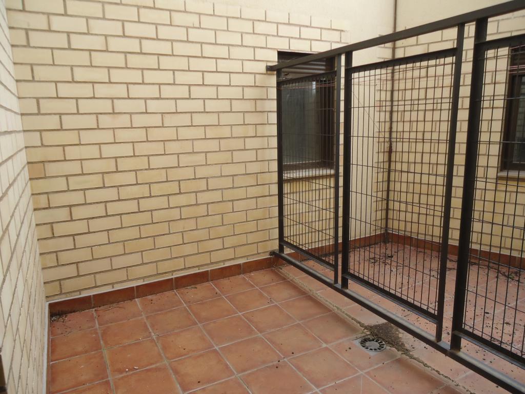 Piso de banco en magallon en venta 00301507 altamira for Pisos de bancos zaragoza