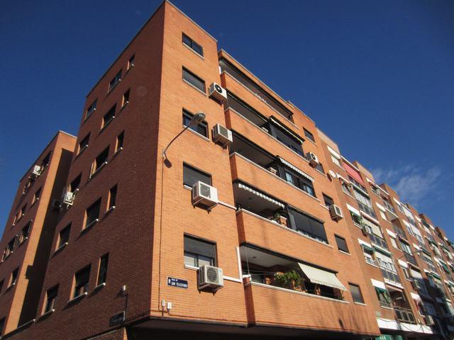 piso-en-venta-en-san-telesforo-madrid-205868396