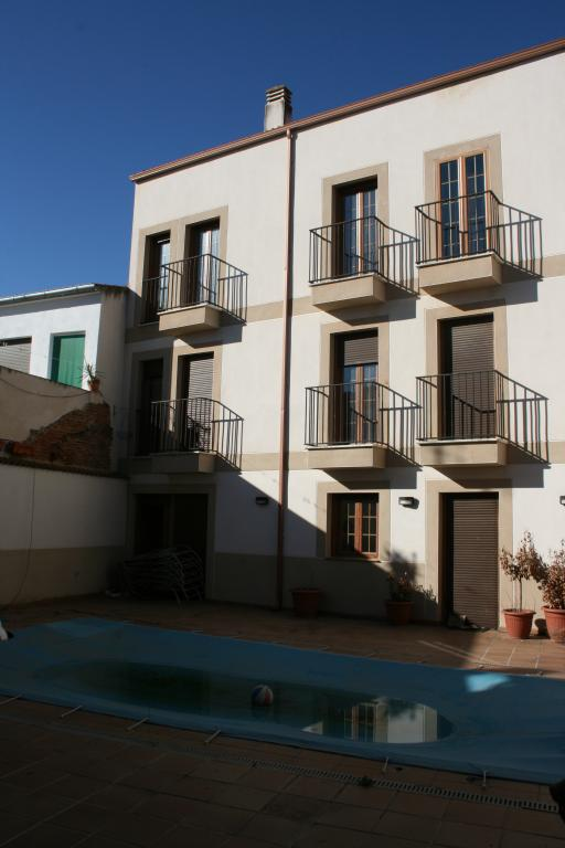 Chalet-Caceres-01400257