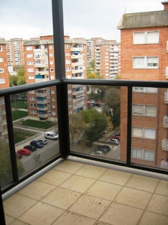 Piso de banco en terrassa en venta 00332343 altamira inmuebles - Casas nuevas en terrassa ...