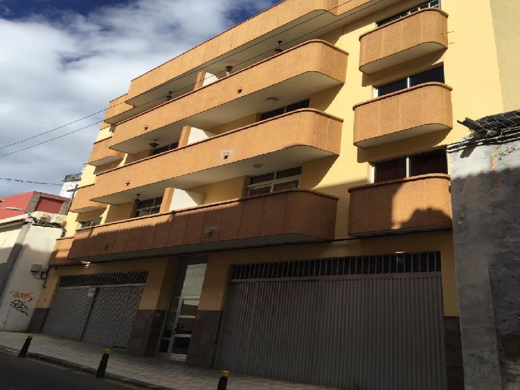 Venta De Pisos Y Casas De Bancos En Tenerife Altamira Inmuebles