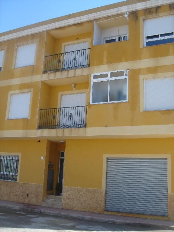 Piso de banco en san isidro en venta 00334866 altamira inmuebles - Compartir piso en alicante ...