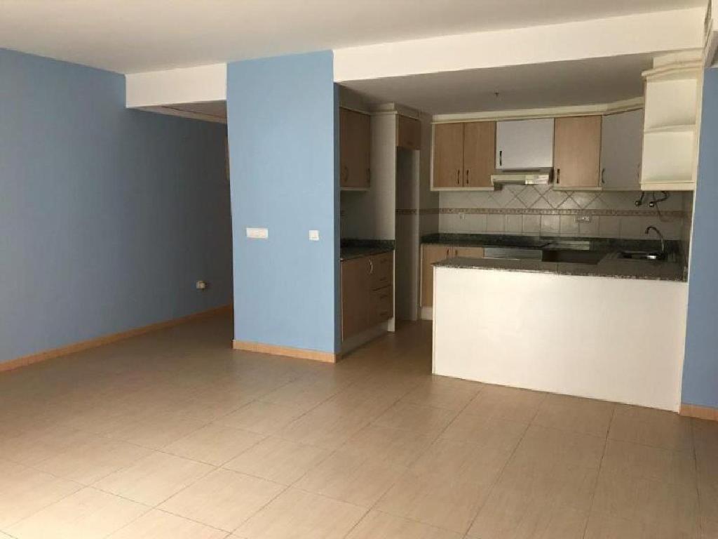Piso de banco en denia en venta 00321652 altamira inmuebles - Compartir piso en alicante ...