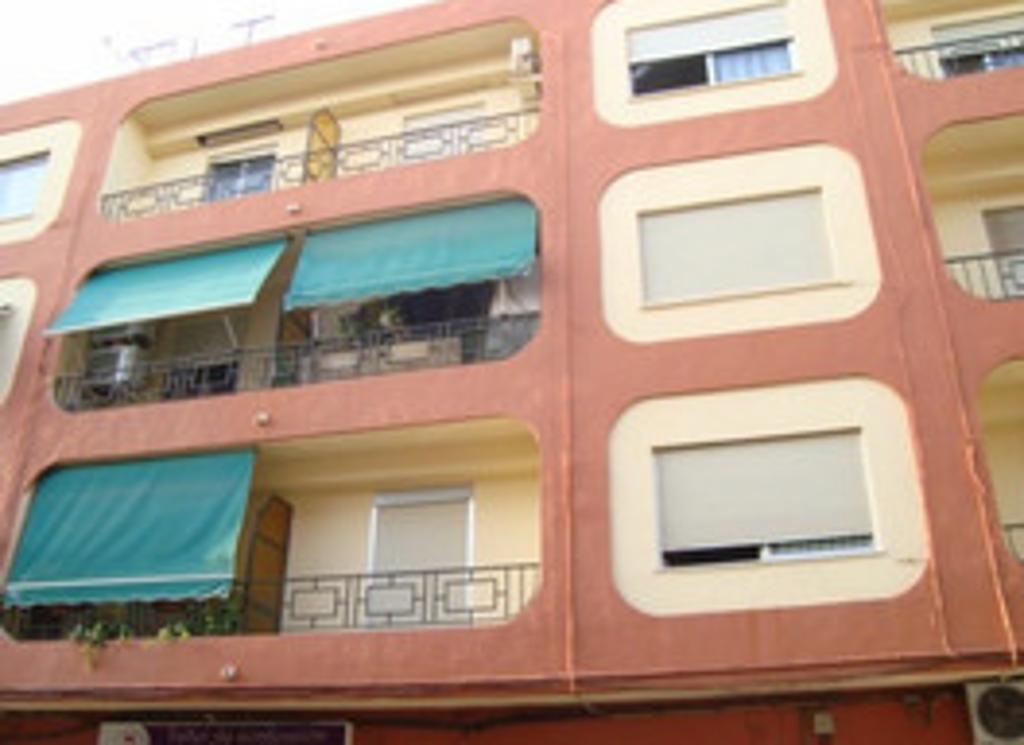 Piso de banco en albal en venta 00319017 altamira inmuebles - Casas en albal ...