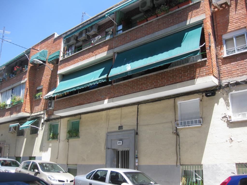 piso-en-venta-en-alcatraz-ptss-ptaizqda-madrid