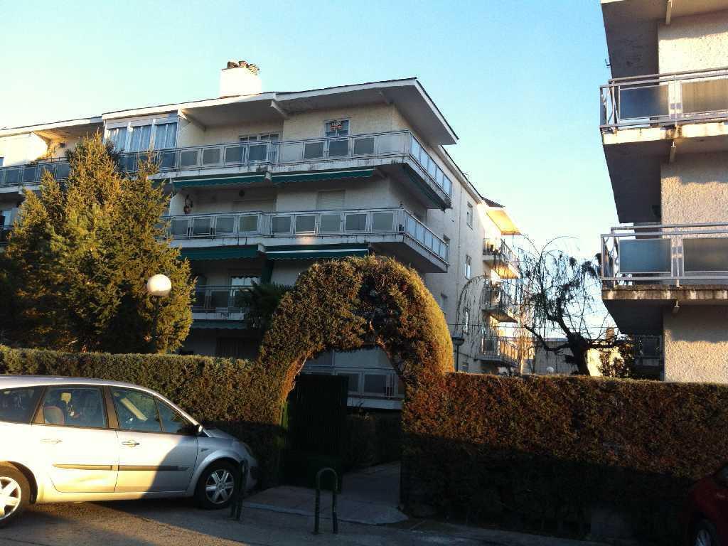 Piso de banco en collado villalba en venta 00317574 - Alquiler pisos particulares collado villalba ...