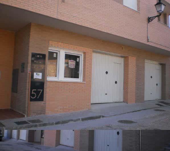 appartamento-en-vendita-en-reyes-catolicos-san-leonardo-de-yagüe