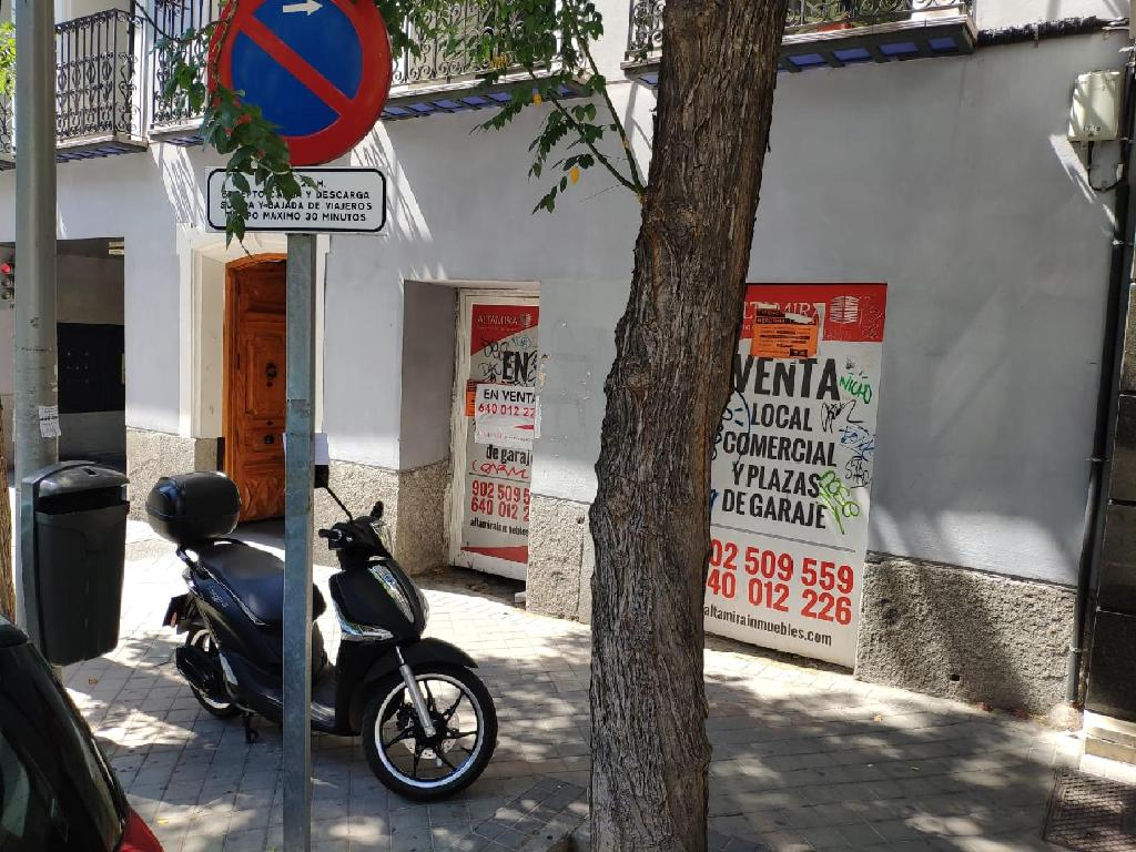 Local Comercial-Madrid-000000000000013295