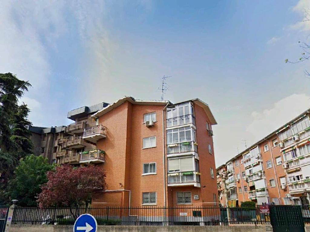 Local Comercial-Madrid-00227950