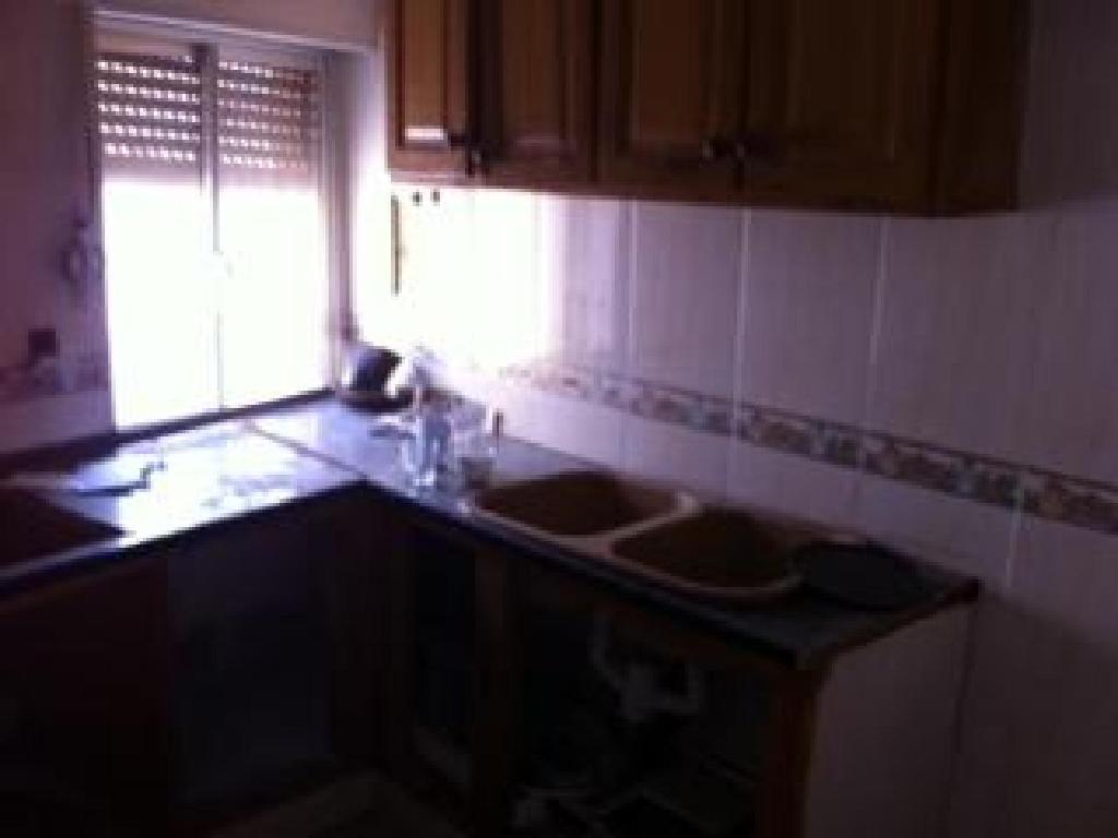 Casa en venta en Cocentaina