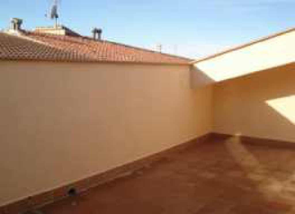 Piso de banco en santpedor en venta 00308332 altamira for Pisos sareb barcelona