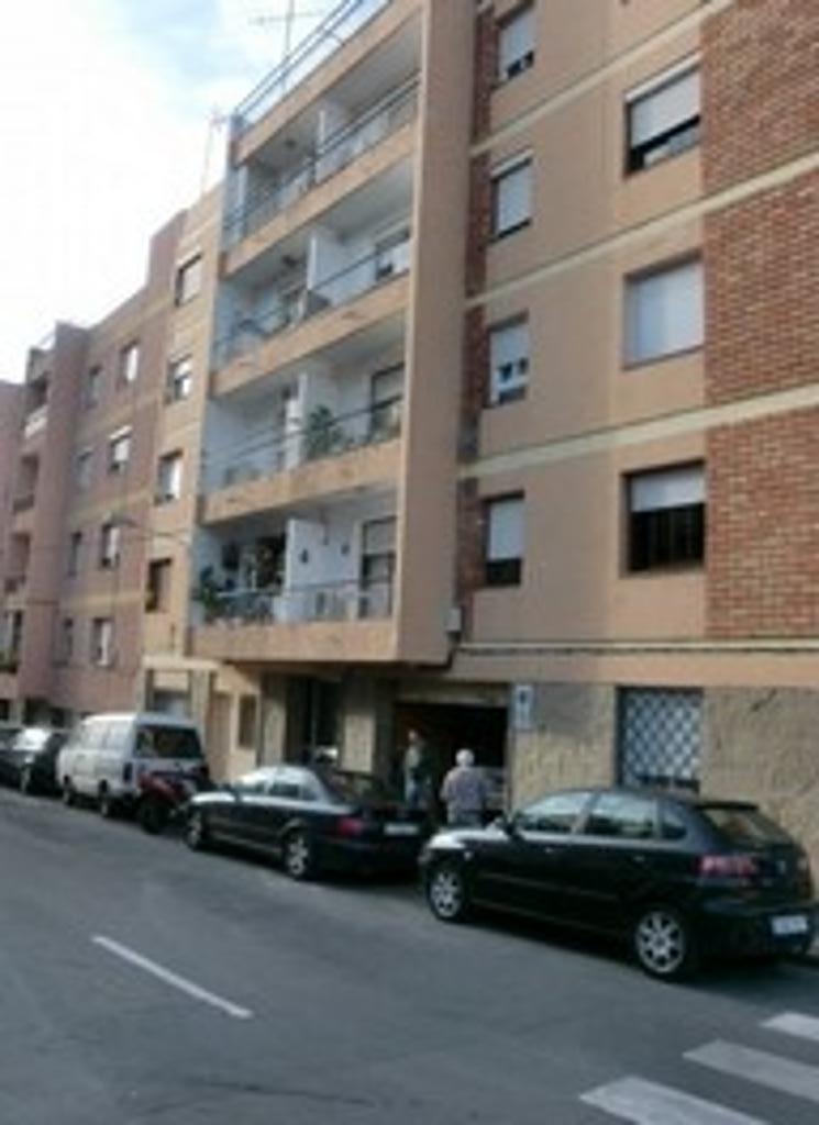 Casas de cambio barcelona stunning la casa de caridad with casas de cambio barcelona casa - Oficina de cambio barcelona ...