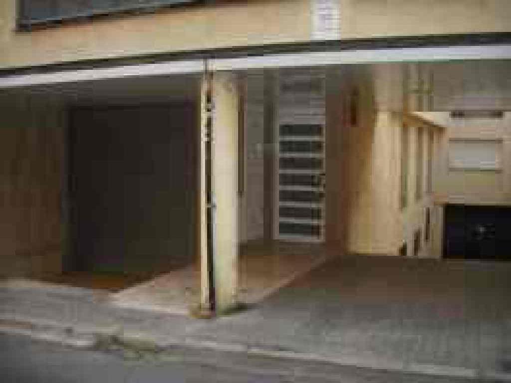 Piso de banco en vilanova i la geltru en venta 00307888 altamira inmuebles - Compartir piso vilanova i la geltru ...