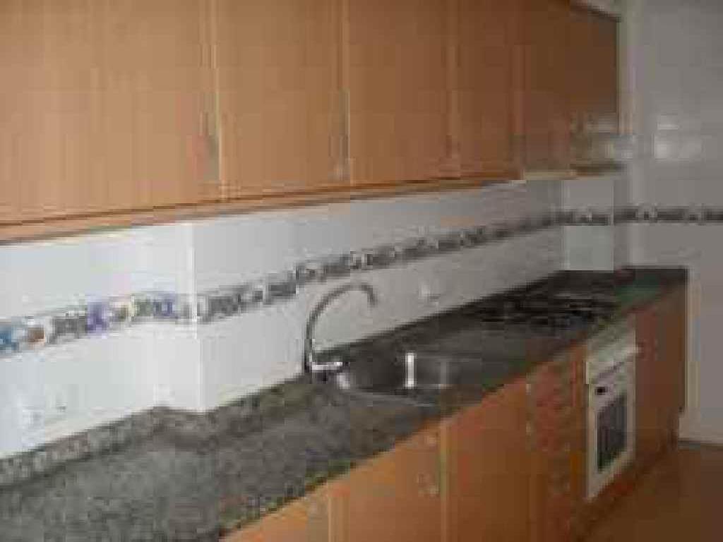 Piso de banco en vilanova i la geltru en venta 00307888 - Compartir piso vilanova i la geltru ...