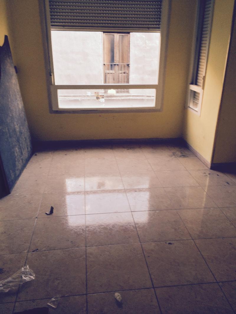 Piso de banco en burriana en venta 00061293 altamira inmuebles - Pisos baratos en castellon de bancos ...