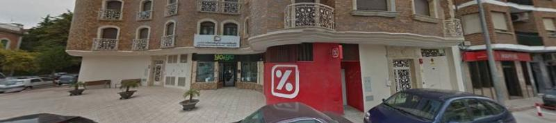 Local Comercial-Madrid-00232880