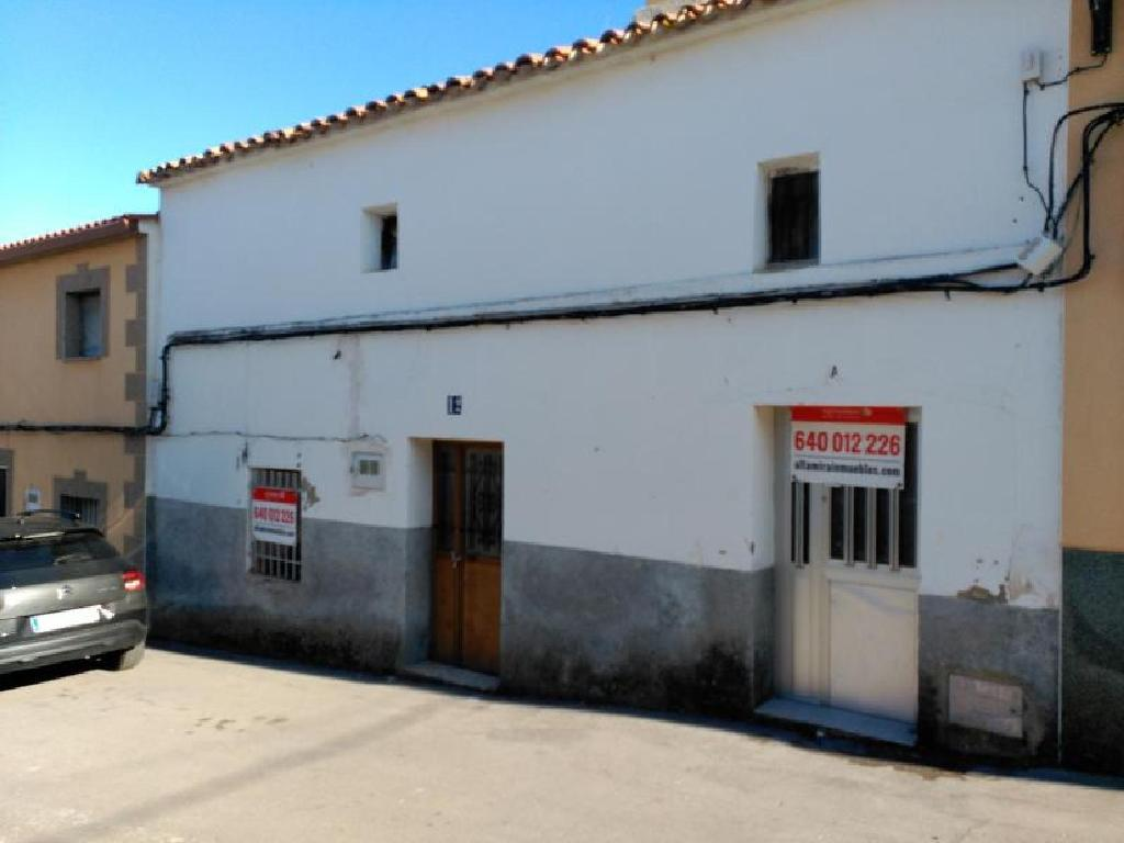 Piso-Caceres-01401415
