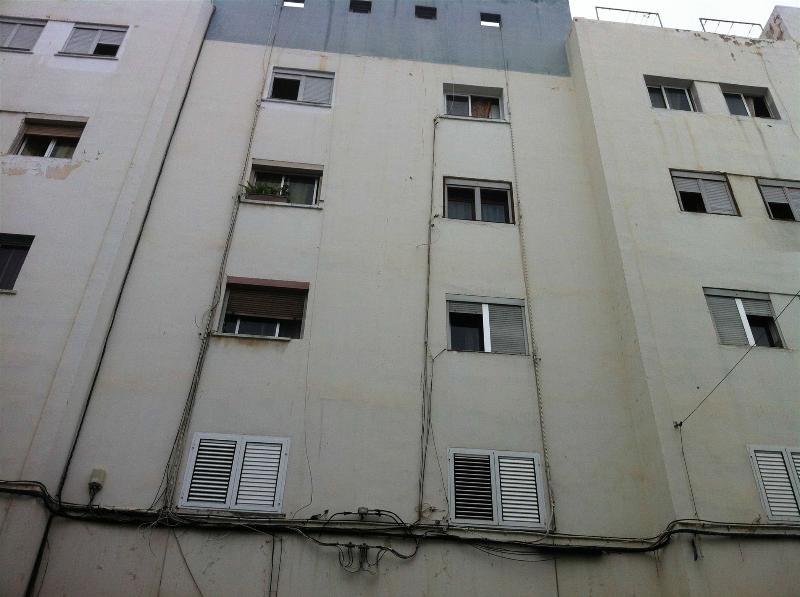 piso-en-venta-en-francisco-inglott-artiles-palmas-de-gran-canaria-las-216133745