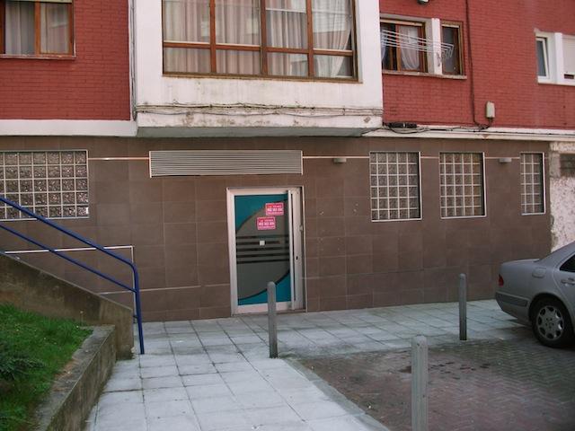 Local Comercial De Banco En Santander En Venta Ba68111