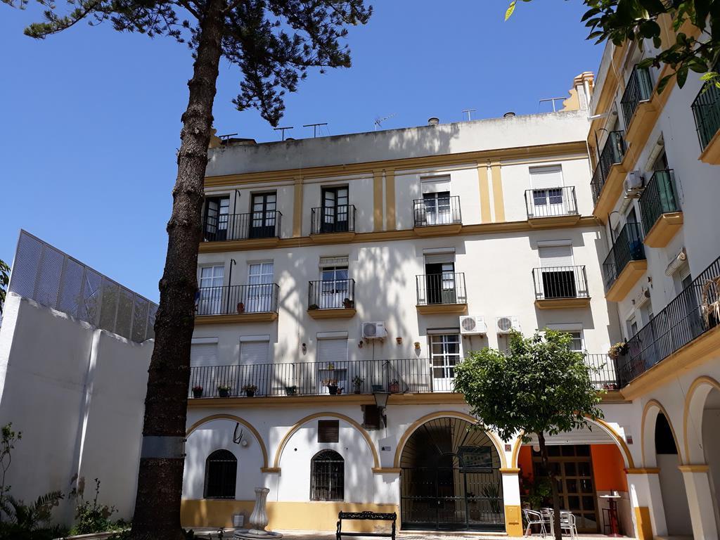 Venta de pisos y casas de bancos en la linea de la concepcion c diz altamira inmuebles - Casas de bancos en la linea dela concepcion ...