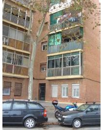 flat-for-sale-in-alts-forns-barcelona-226592481