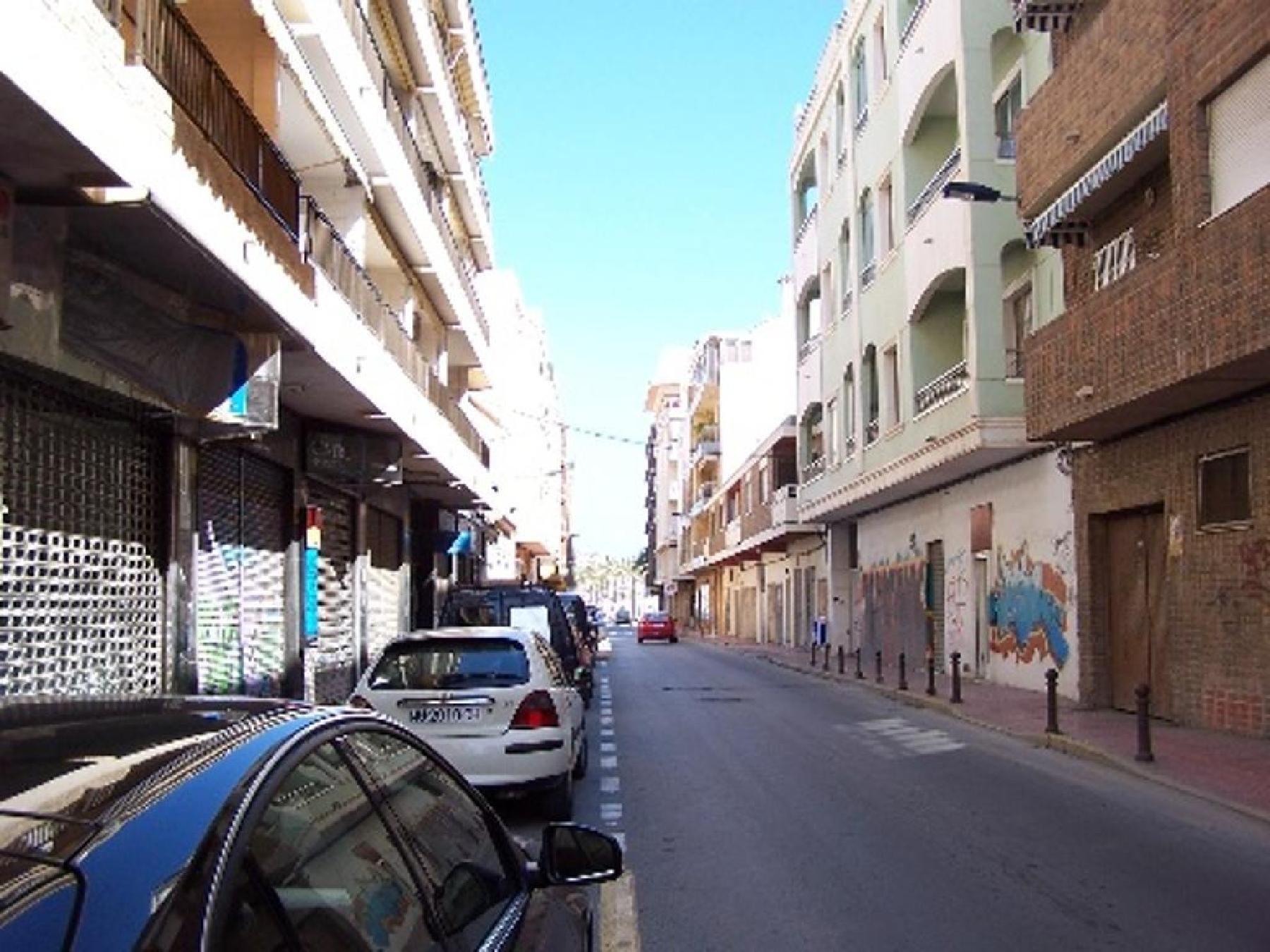 Local Comercial en Torrevieja