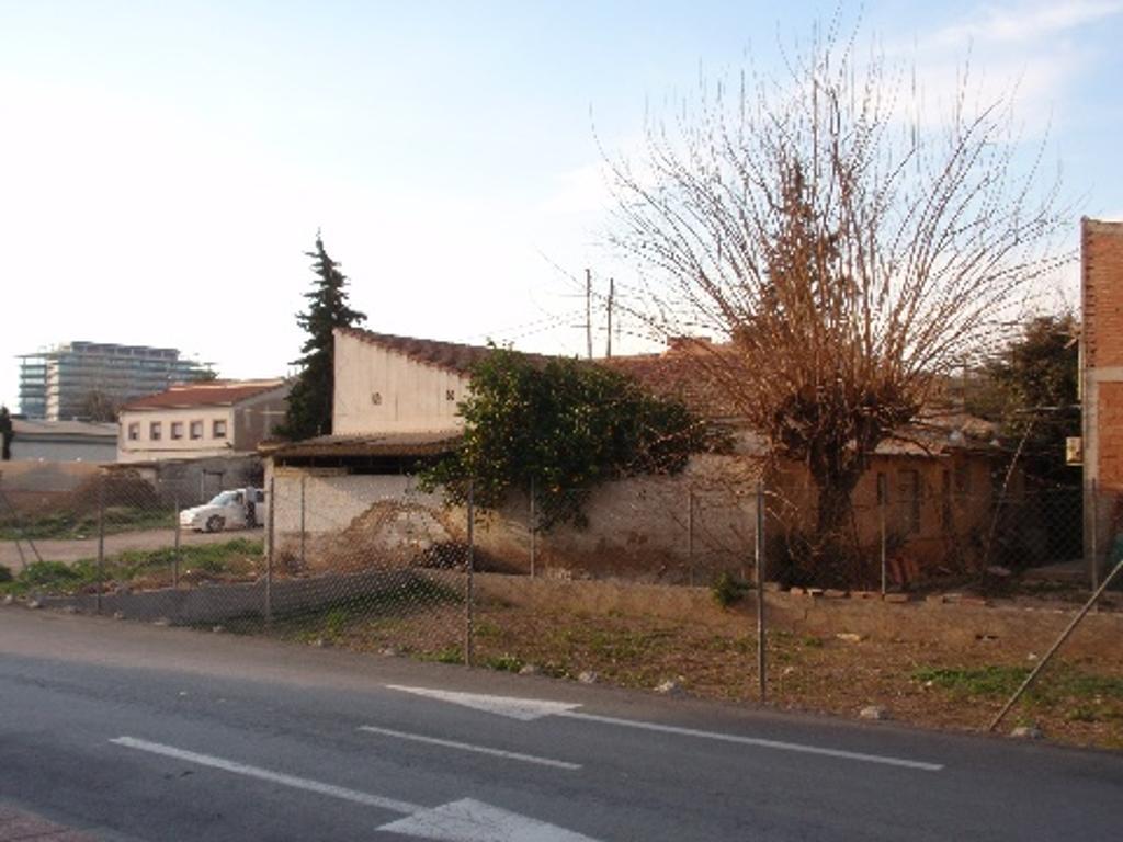 En Gestión en Murcia (Ciudad)