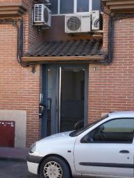 Garaje en Murcia (Ciudad)