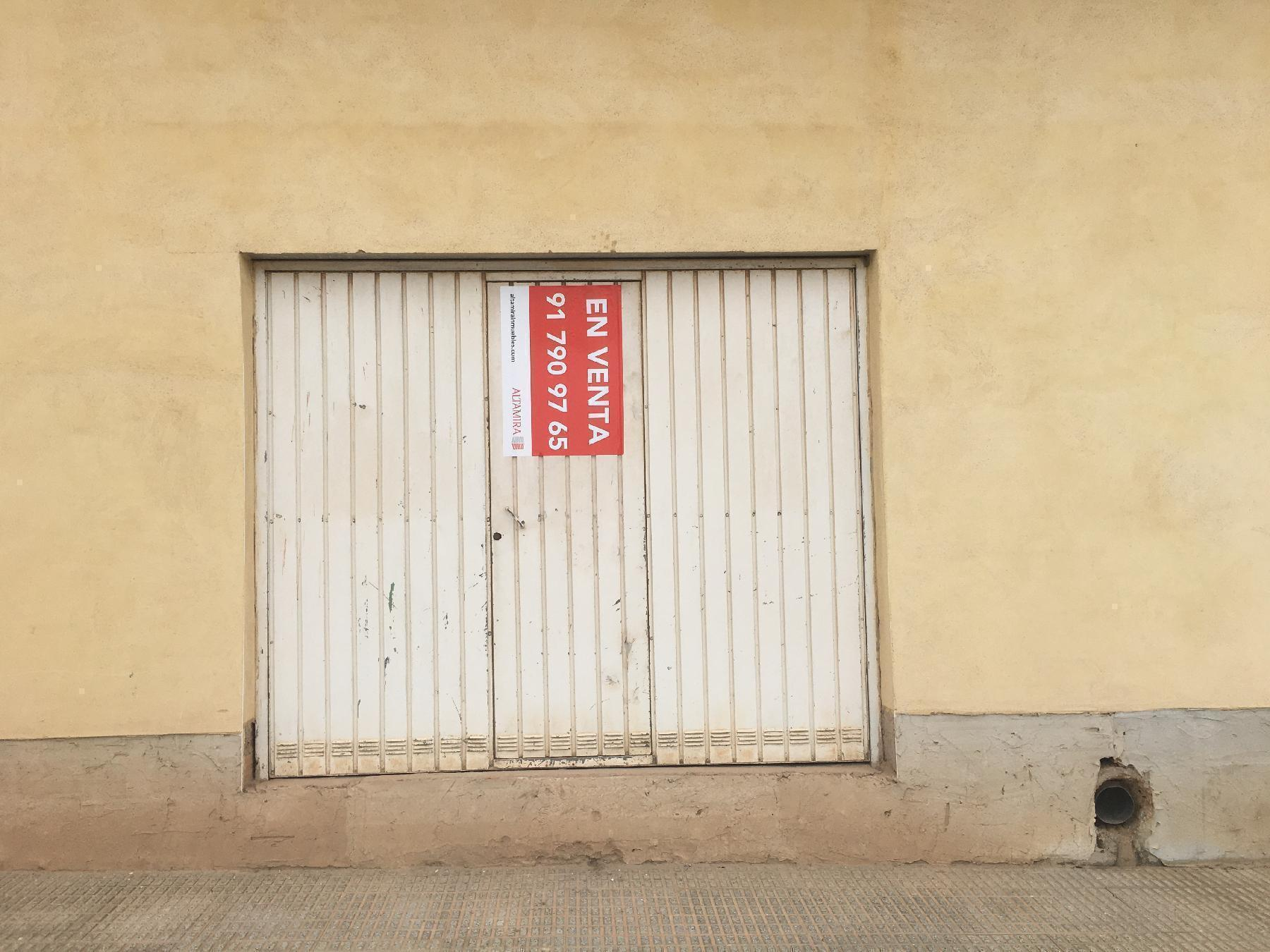 Local Comercial en San Javier
