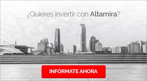 Venta de pisos de bancos y pisos sareb altamira inmuebles for Pisos sareb barcelona