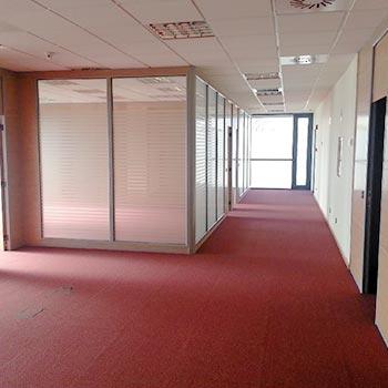Alquiler de oficinas altamira inmuebles for Alquiler oficinas burgos