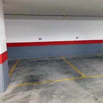 garajes en venta con excelente financiación