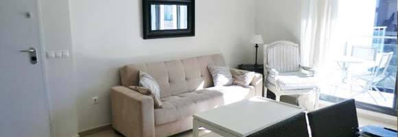 Casas y pisos de bancos pisos sareb for Pisos de bancos en almeria